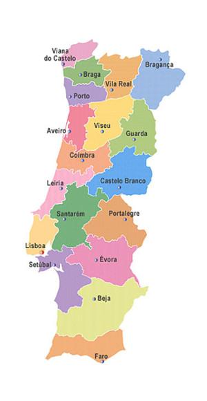 Âmbito Regional