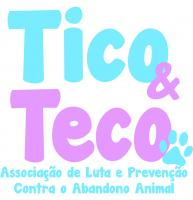 thumb_logoTico&Teco