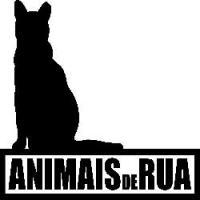 thumb_animaisderua