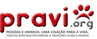 thumb_logo_PRAVI