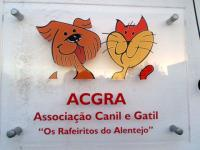 thumb_portugal-acgra-sign