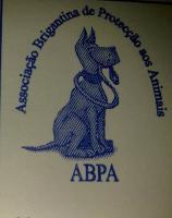 thumb_ABPA