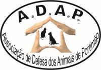thumb_adap