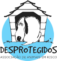 thumb_desprotegidos