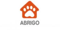 thumb_abrigo