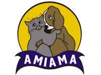thumb_AMIAMA