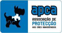 thumb_apca