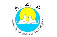 thumb_azp