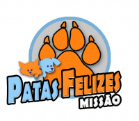 thumb_patasfelizes