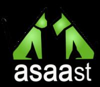 thumb_asaast