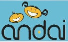thumb_andai