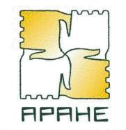 thumb_apahe