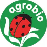 thumb_agrobio
