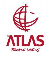 thumb_atlas