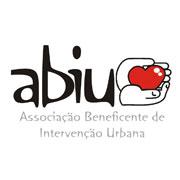thumb_abiu