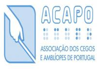thumb_ACAPO