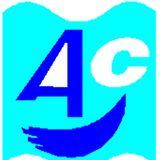 thumb_AC