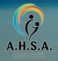 thumb_AHSA