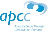 thumb_apcc