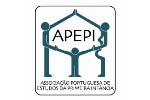 thumb_apepi