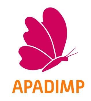 APADIMP