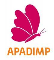 thumb_APADIMP