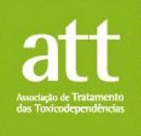 thumb_ATT