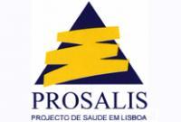 thumb_PROSALIS