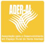 thumb_ADER-AL