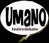 thumb_UMANO