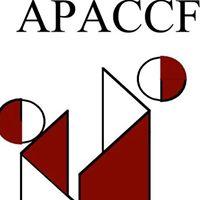 thumb_APACCF