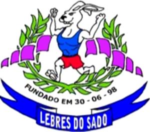 Lebres-do-Sado