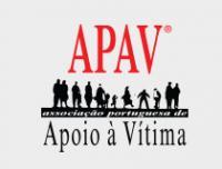thumb_APAV