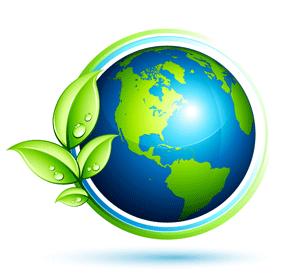 Ambiental/Ecológica